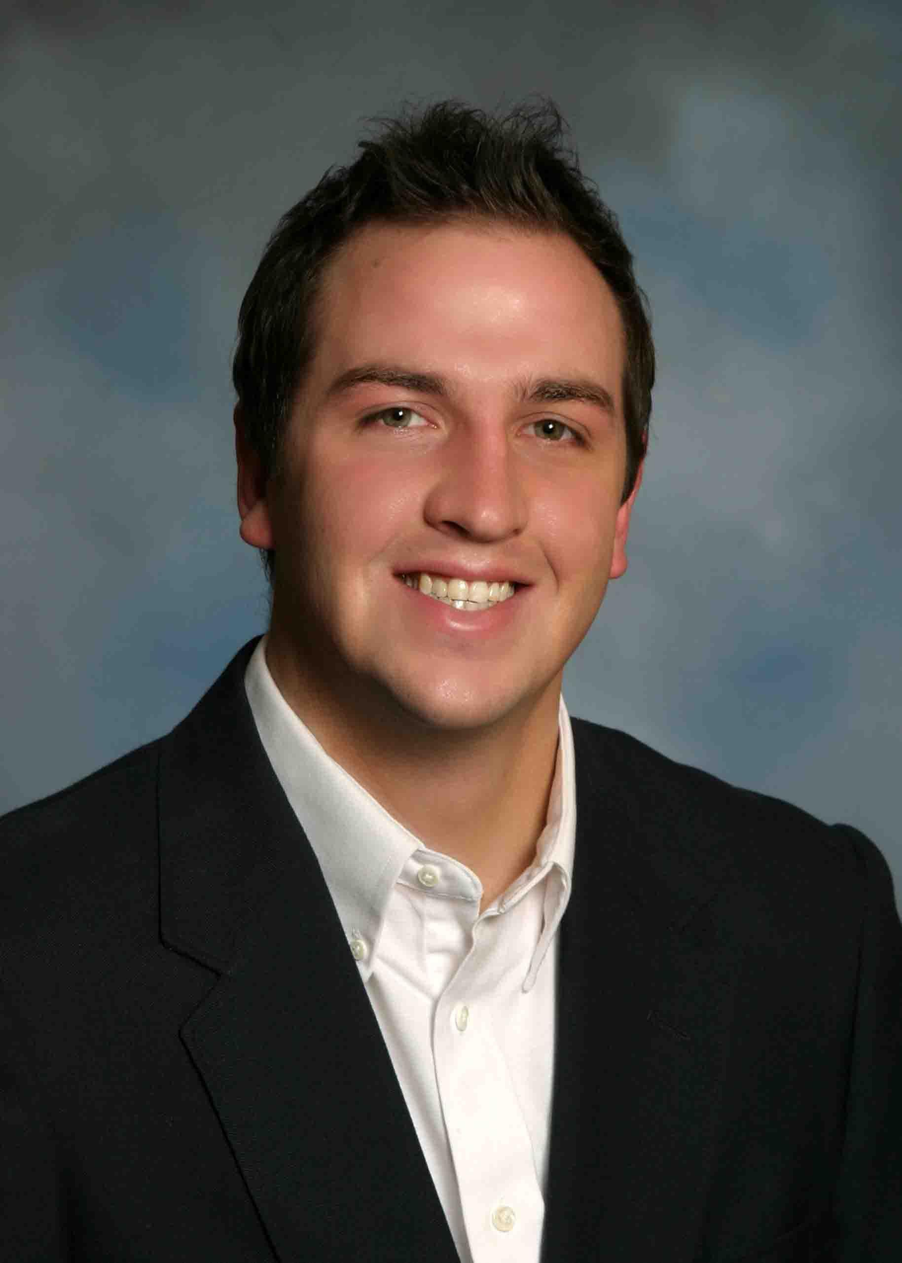Matthew Karns