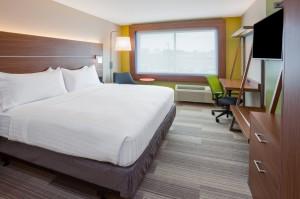 Holiday-Inn-Express-King-Room